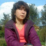 photo_violetta